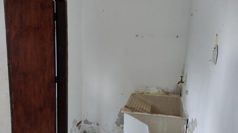 casa a venda atibaia (10).jpg