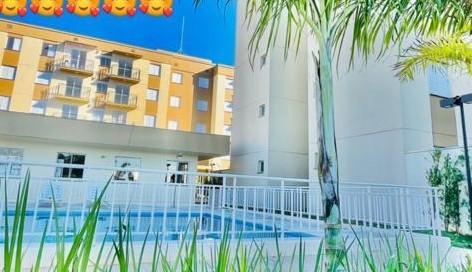Apartamento locacao Atibaia (4).jpeg