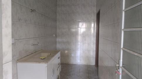 Atibaia casa para alugar (2).jpg