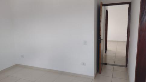 apartamento locacao atibaia aluguel (10).jpg