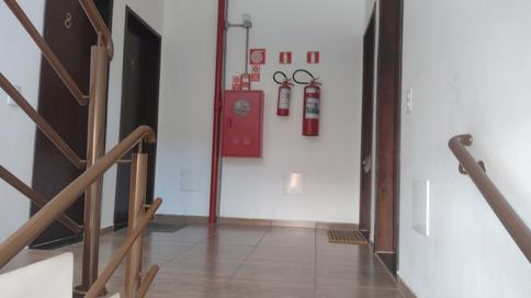 apartamento locacao atibaia aluguel (2).jpg