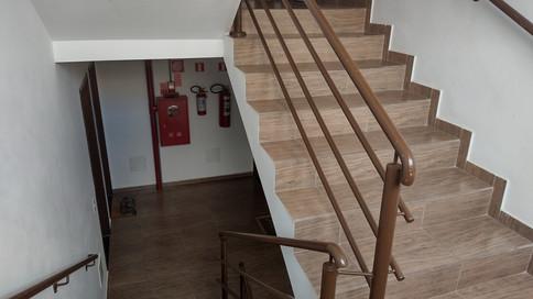 apartamento locacao atibaia aluguel (11).jpg