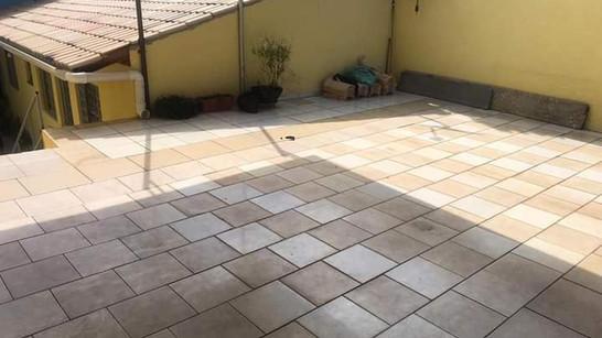 Casa a venda Atibaia Jardim Cerejeiras (8).jpeg