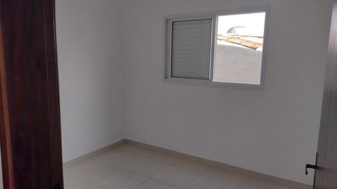 apartamento locacao atibaia aluguel (6).jpg