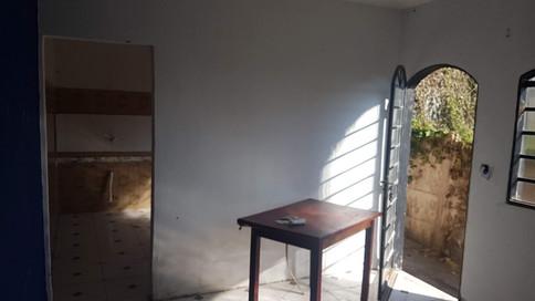 casa a venda Atibaia (14).jpg