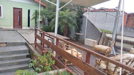 casa a venda Jardim Imperial Atibaia (6).jpeg