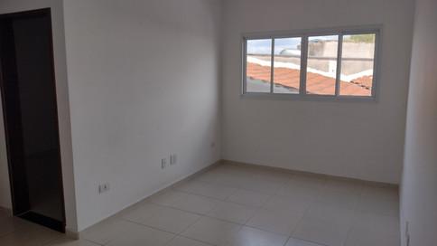 apartamento locacao atibaia aluguel (5).jpg