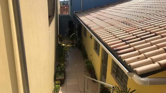 Casa a venda Atibaia Jardim Cerejeiras (2).jpeg