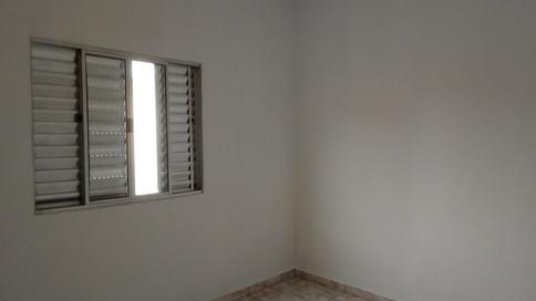 Atibaia apartamento (3).jpeg
