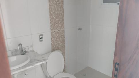 apartamento locacao atibaia aluguel (7).jpg