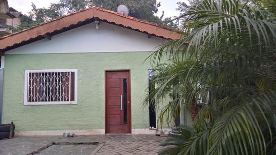 casa a venda Jardim Imperial Atibaia (3).jpeg