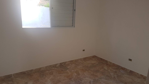 casa a venda Atibaia (8).jpg