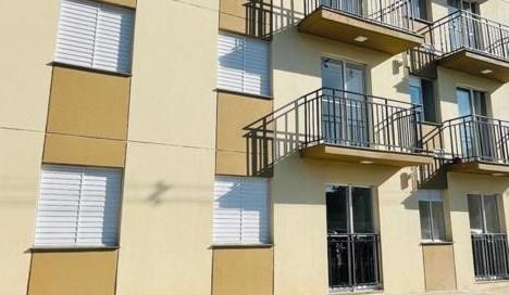 Apartamento locacao Atibaia (5).jpeg