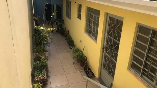 Casa a venda Atibaia Jardim Cerejeiras (10).jpeg