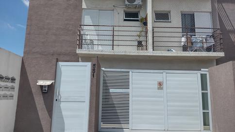 apartamento locacao atibaia aluguel (13).jpg