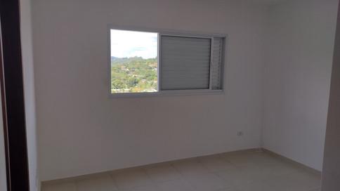apartamento locacao atibaia aluguel (8).jpg