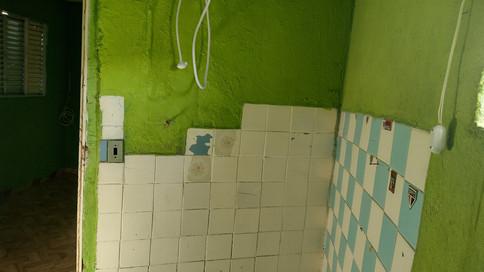 Aluguel Rua Abolicao Atibaia (7).jpg