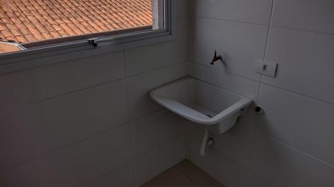apartamento locacao atibaia aluguel (4).jpg