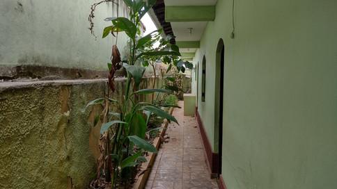 casa a venda atibaia (3).jpg