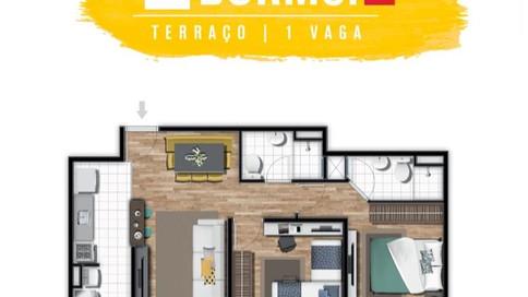 Apartamento locacao Atibaia (1).jpeg