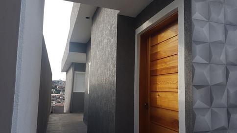 casa a venda Atibaia (15).jpg