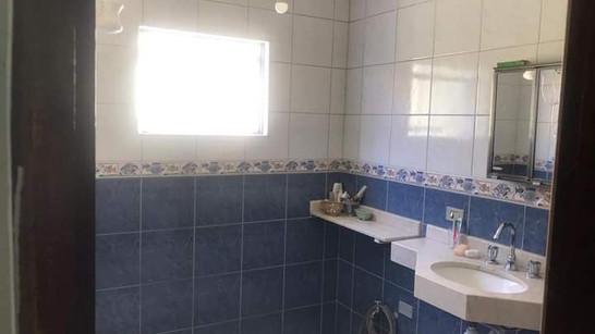 Casa a venda Atibaia Jardim Cerejeiras (1).jpeg