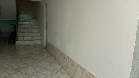 Atibaia apartamento (2).jpeg