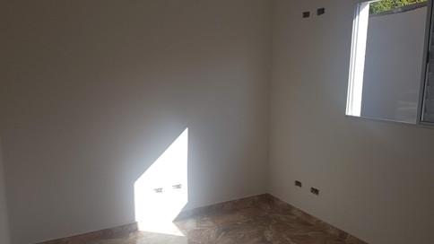 casa a venda Atibaia (7).jpg