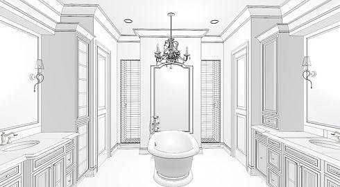 BW rendering.jpg