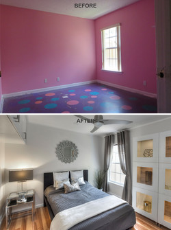 BA_pink_room