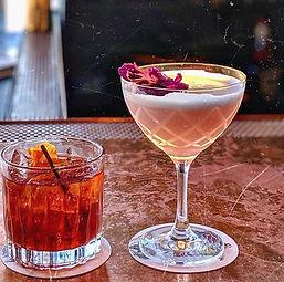mood: Instagrammable cocktails 🍸.jpg