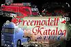 Freemodell_skaliert.png