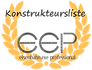 Konlist_Logo.png