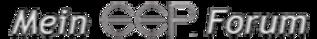 MEF_fileBase-Logo_skal_edited.png