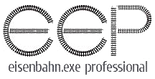 EEP-Logo_trans.png