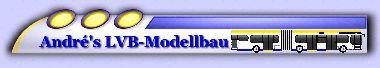 Andres_LVB-Modellbau.jpg
