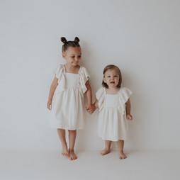 Arabella & Francesca-49.jpg