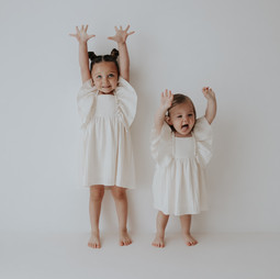Arabella & Francesca-48.jpg