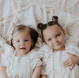 Arabella & Francesca-42.jpg
