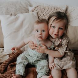 Teddy & Martha-2.jpg