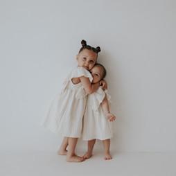 Arabella & Francesca-51.jpg