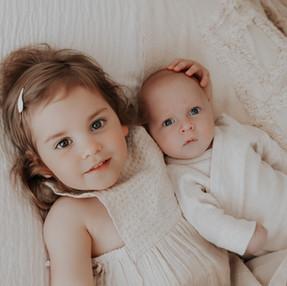Bella & Barnaby-4.jpg