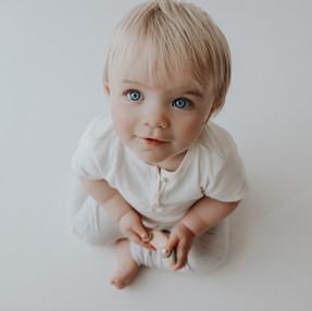 Betsy newborn-46.jpg