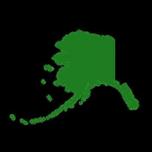 kisspng-alaska-vector-map-5ae3966eeff3e8