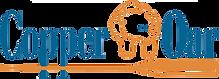 CO logo transparent.png
