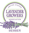 US Lavender Growers Association Cowlitz Falls Lavender Company Member