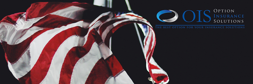 Red and Blue Flag Photo Liberation Day Greeting Twitter Header.png