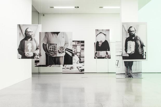 Exhibition Gallery Photography Romi Nicole Schneider6.jpg