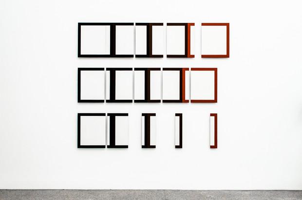 Exhibition Gallery Photography Romi Nicole Schneider1.jpg