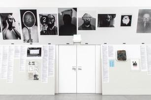 Exhibition Gallery Photography Romi Nicole Schneider2.jpg